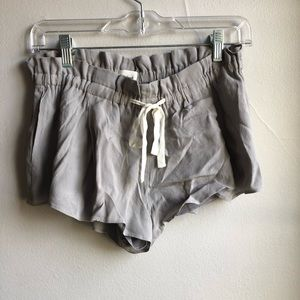 Aritzia Shorts - NWOT Wilfred Shorts